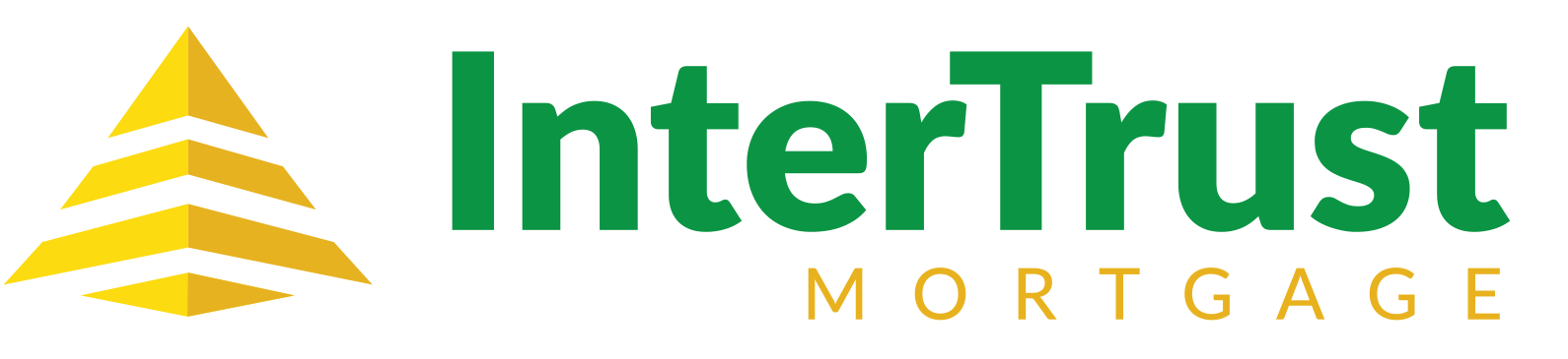 InterTrust Mortgage, LLC